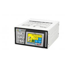 Wavetronic 6000